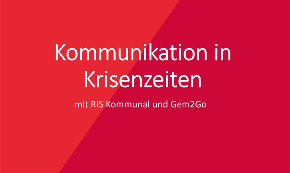 Elektro Kremsmair GmbH - Kremsmnster, Obersterreich
